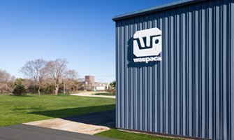 Waupaca Foundry opens machining facility
