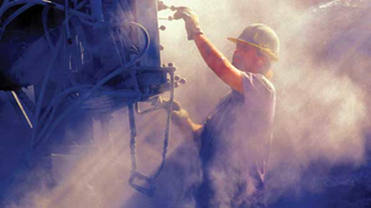 Mitigating the Effect of OSHA's Silica Rule