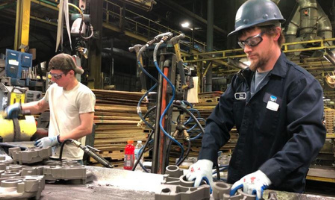 Now Hiring: Waupaca Foundry Seeks to Hire Up to 200 People
