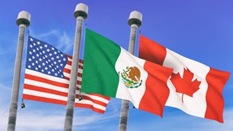 U.S. content in Mexican-built autos higher than argued says industry group