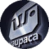 Waupaca Foundry Avatar