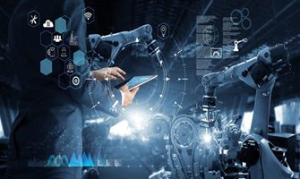 AEM Discusses Five Manufacturing Trends to Watch in 2021